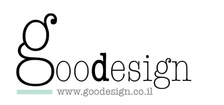 goodesign_logo